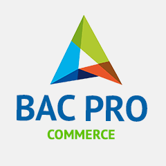 BAC PRO Commerce en alternance à Mâcon