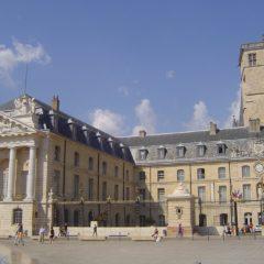 3 raisons d'étudier et faire son alternance à Dijon